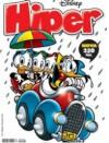 Disney Hiper #2 - Ana Ferreira, Isabel Canhoto