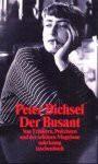 Der Busant. Von Trinkern, Polizisten und der schönen Magelone. - Peter Bichsel