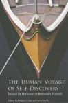 The Human Voyage of Self-Discovery: Essays in Honour of Brendan Purcell - Brendan Leahy, David Walsh
