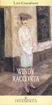 Windy racconta - Lars Gustafsson, Carmen Giorgetti Cima, Maria Cristina Guarinelli