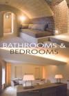 Bathrooms & Bedrooms - Jo Pauwels