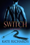 Switch : The Trainer - Kate Richards
