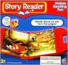 Story Reader Module - Publications International Ltd.
