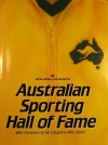 Australian Sporting Hall Of Fame - Ian Chappell, Mike Gibson