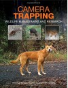 Camera Trapping: Wildlife Management and Research - Paul Meek, Peter Fleming