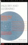 Inquiry and Learning: Realizing Science Standards in the Classroom - John W. Layman, George Ochoa, Henry Heikkinen