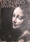 Leonardo Da Vinci: The Artist - Ludwig Goldscheider