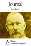 Journal de Jules Renard (French Edition) - Jules Renard