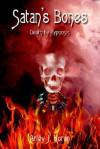 Satan's Bones - Arley Koran