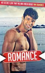 ROMANCE: His Secret Love That No One Knew About MM Romance (Romance, Romance Series, MM , MM Romance,Gay Romance MM) - Samantha Wellshauna