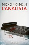 L'analista (Italian Edition) - Nicci French