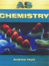 AS Chemistry - Andrew Hunt