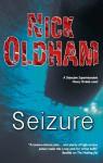 Seizure - Nick Oldham
