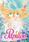 Papillon vol. 4 - Miwa Ueda