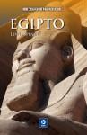 Egipto - Lewis Spence