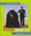 Kutyaszorító - Róbert Winkler