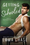 Getting Schooled - Emma Chase