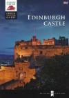 Edinburgh Castle - Chris Tabraham
