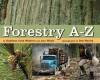 Forestry A-Z - Ann Walsh, Kathleen Cook Waldron, Bob Warick