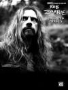Rob Zombie - Educated Horses - Rob Zombie