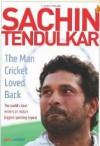 Sachin Tendulkar: The Man Cricket Loved Back - ESPN Cricinfo
