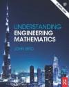 Understanding Engineering Mathematics - John Bird