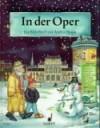 In Der Oper - Andrea Hoyer