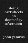 Doing Cartwheels on Doomsday Afternoon - John Yamrus