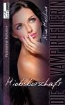 Hiobsbotschaft - Die Vampirheilerin 2 - Nina Melchior