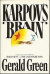 Karpov's Brain - Gerald Green