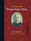 Fu Zhen Song's Dragon Bagua Zhang - Lin Chao Zhen, Wing Rick, Wei Ran Lin, Chao Zhen Lin, Rick Wing