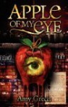 Apple of My Eye - Amy Grech