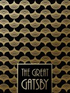The Great Gatsby (illustrated edition) - F. Scott Fitzgerald