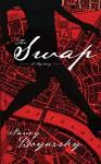 The Swap: A Mystery - Nancy Boyarsky