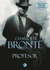 Profesor - Anne Bronte