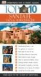 Top 10 Santa Fe, Albuquerque, Taos - Nancy Mikula