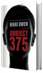 Subject 375 - Nikki Owen, January LaVoy