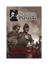 Zapiski Oficera Armii Czerwonej Tw - Sergiusz Piasecki [KSIĄŻKA] - Sergiusz Piasecki