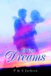 If for Dreams - Pamela Jackson, Elliott Jackson
