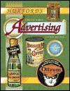 Huxford's Collectible Advertising - Bob Huxford