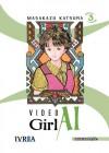 Video Girl Ai, #3 - Masakazu Katsura
