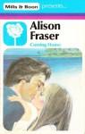 Coming Home - Alison Fraser