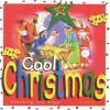 Cool Christmas - J. John