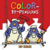 Color-by-Penguins - Ed Heck
