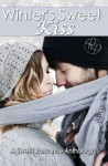 Winter's Sweet Kiss - Annabelle Blume, Lily Carlyle, Shaya Roy, Terri Rochenski, Michelle Ziegler