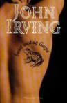 Świat według Garpa - John Irving, Uhrynowska-Hanasz Zofia