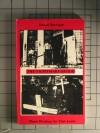 The Nightmare of God (Originals) - Daniel Berrigan, Tom Lewis, Johnny Baranski