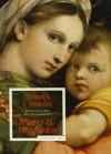 Norma e forma: studi sull'arte nel Rinascimento - Ernst Hans Josef Gombrich, Vincenzo Borea