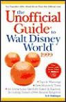 The Unofficial Guide to Walt Disney World 1999 - Bob Sehlinger, Arthur Frommer