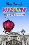 Airborne - The Hanover Restoration - Blair Bancroft